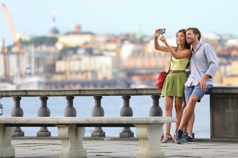 Consejos para viajar a Europa - Empacar